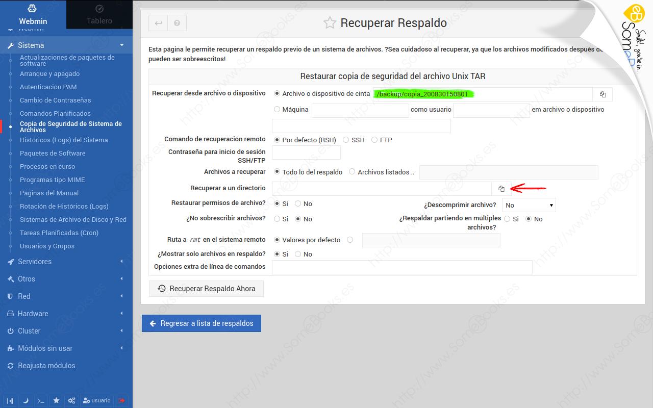 Copias-de-seguridad-en-Ubuntu-con-Webmin-021