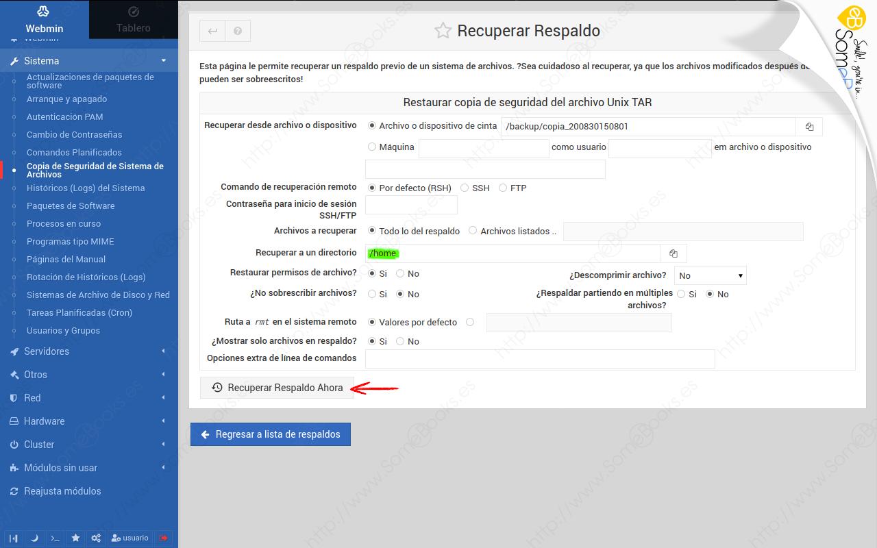 Copias-de-seguridad-en-Ubuntu-con-Webmin-023