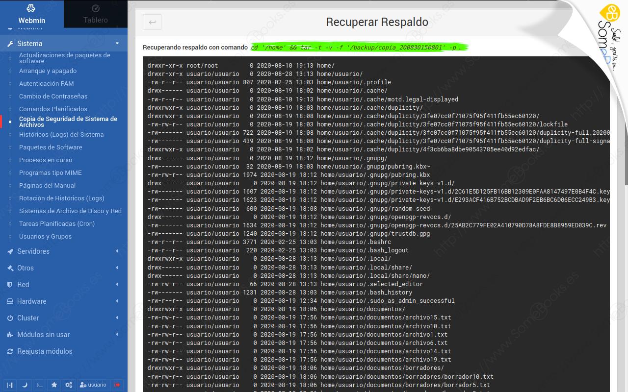 Copias-de-seguridad-en-Ubuntu-con-Webmin-024