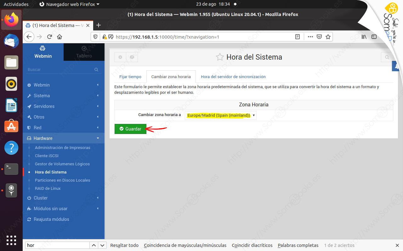 Establecer-la-fecha-hora-y-zona-horaria-en-Ubuntu-usando-Webmin-004