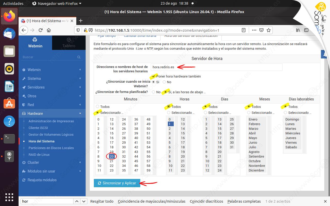 Establecer-la-fecha-hora-y-zona-horaria-en-Ubuntu-usando-Webmin-006
