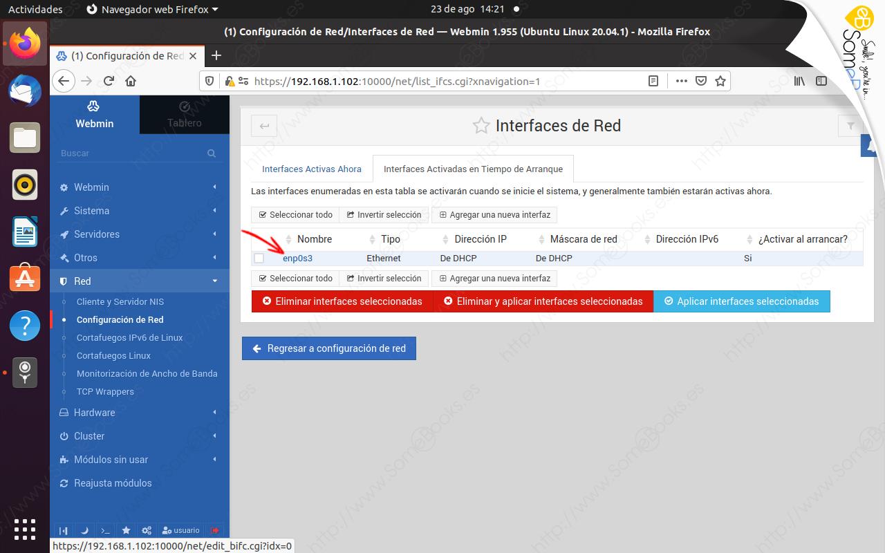 Establecer-una-dirección-IP-estatica-en-Ubuntu-con-Webmin-004