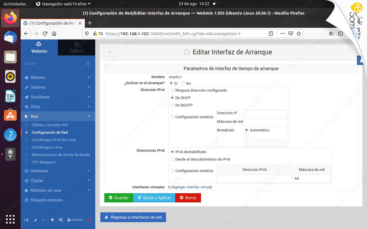Establecer-una-dirección-IP-estatica-en-Ubuntu-con-Webmin-005