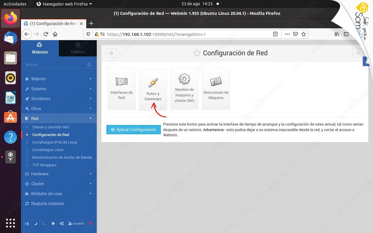 Establecer-una-dirección-IP-estatica-en-Ubuntu-con-Webmin-007