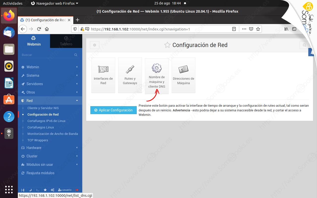 Establecer-una-dirección-IP-estatica-en-Ubuntu-con-Webmin-009