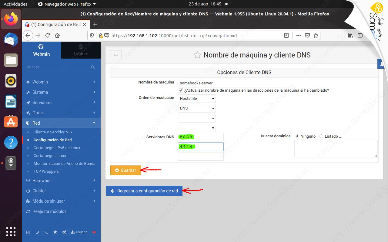 Establecer-una-dirección-IP-estatica-en-Ubuntu-con-Webmin-010