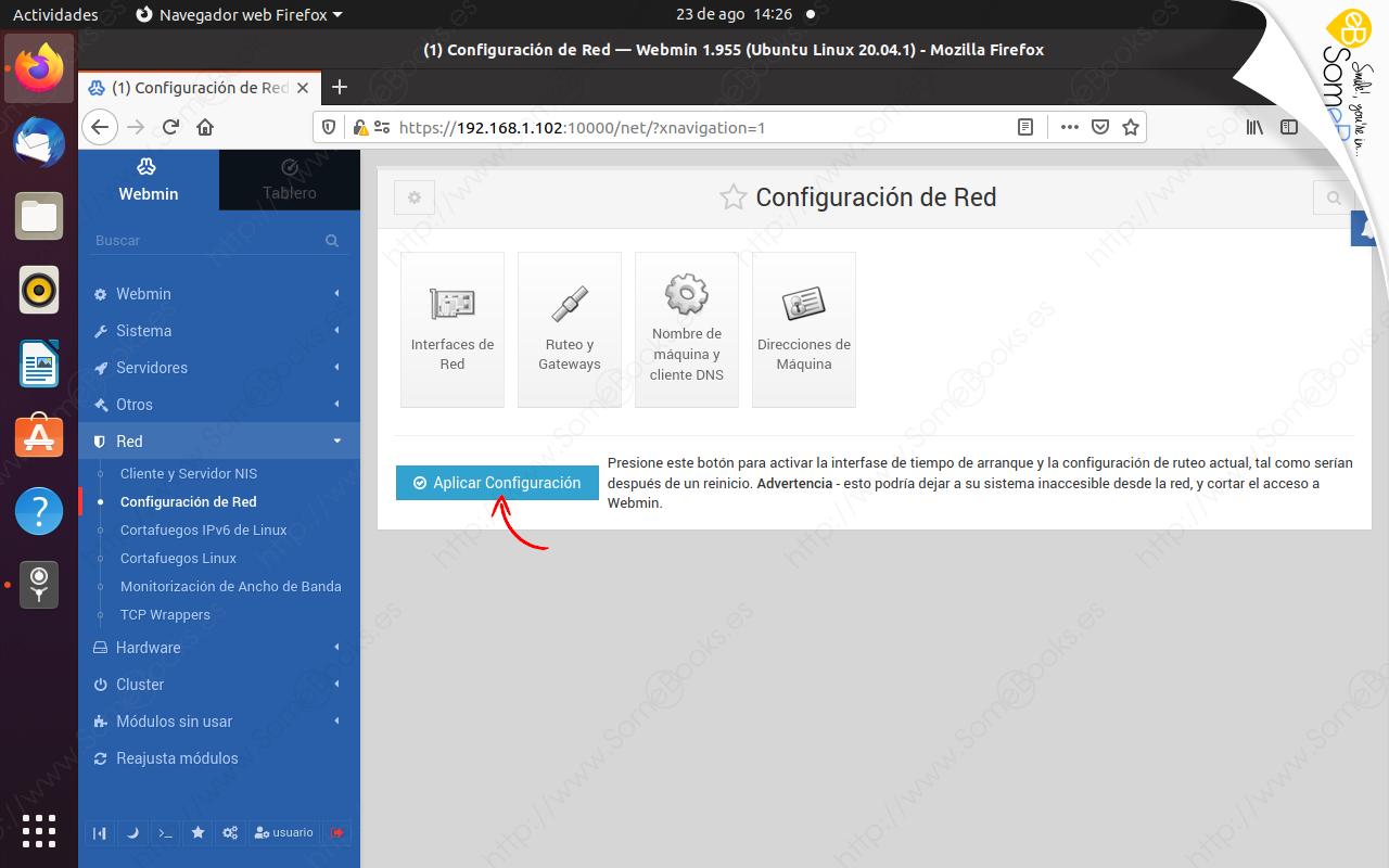 Establecer-una-dirección-IP-estatica-en-Ubuntu-con-Webmin-011