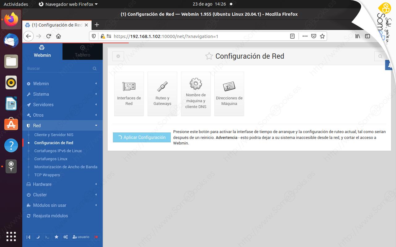 Establecer-una-dirección-IP-estatica-en-Ubuntu-con-Webmin-012