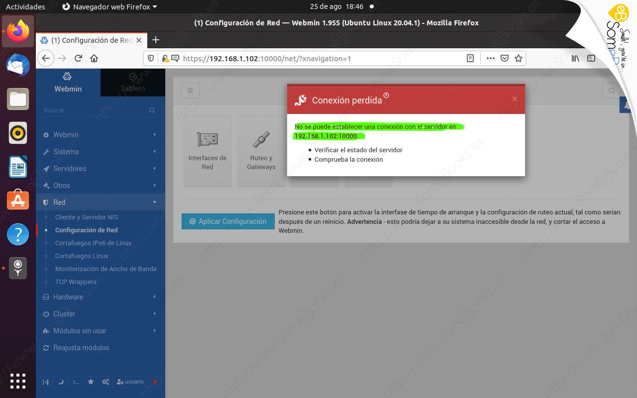 Establecer-una-dirección-IP-estatica-en-Ubuntu-con-Webmin-013