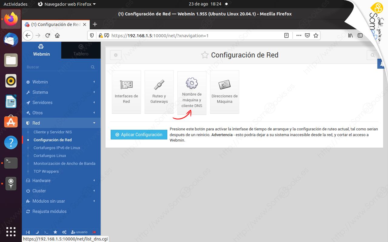Proporcionar-un-nuevo-nombre-para-el-equipo-en-Ubuntu-usando-Webmin-002