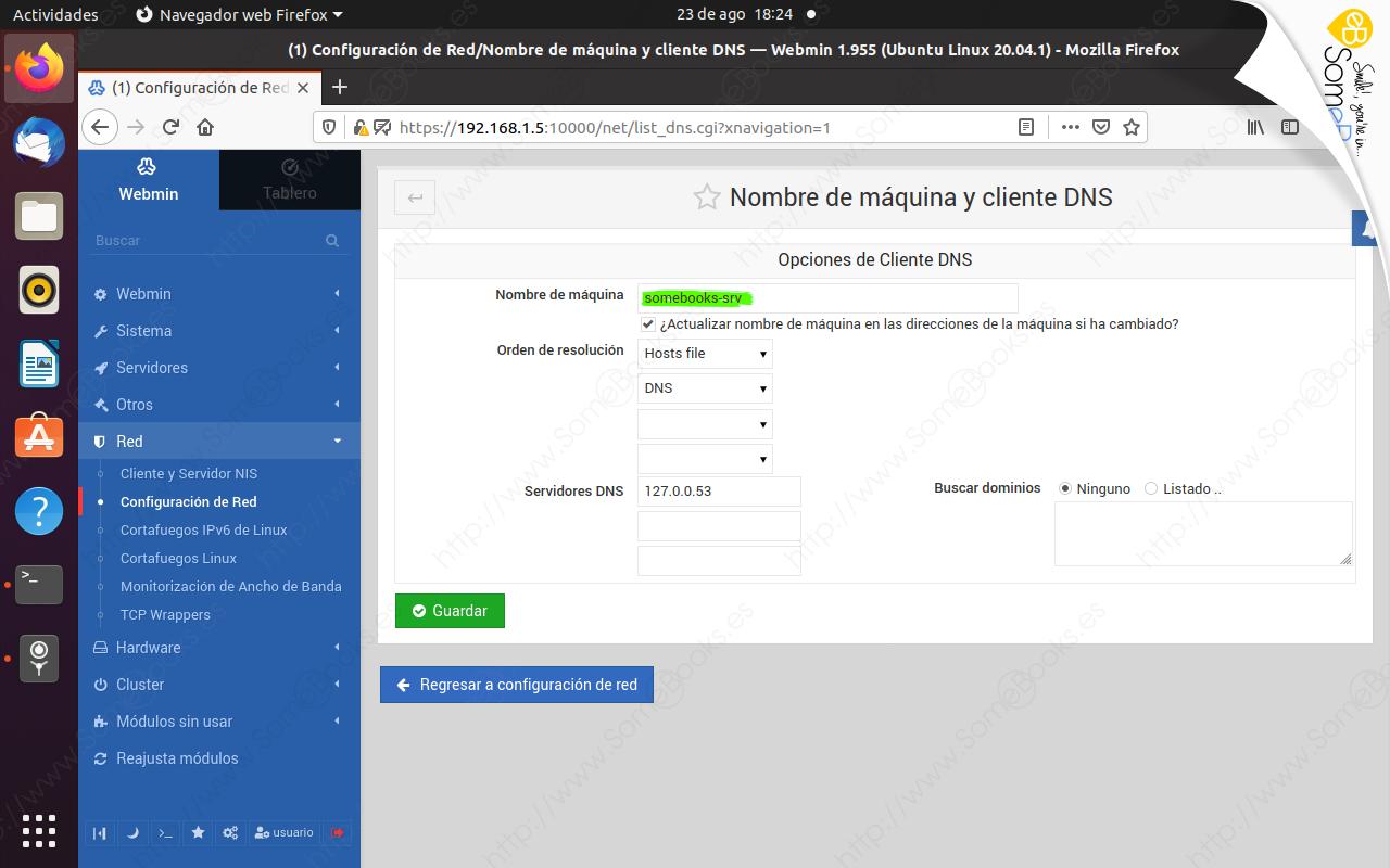 Proporcionar-un-nuevo-nombre-para-el-equipo-en-Ubuntu-usando-Webmin-003