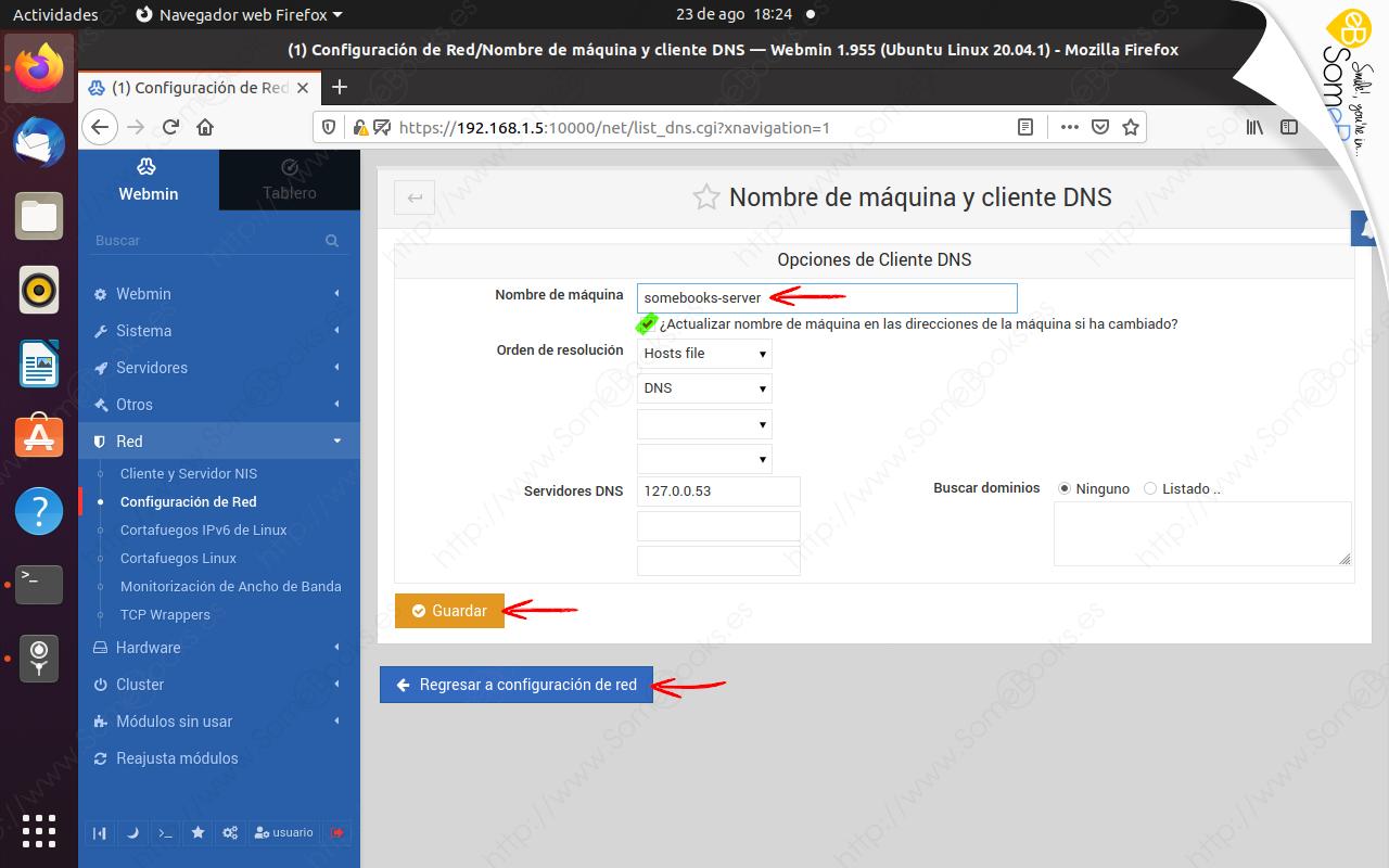 Proporcionar-un-nuevo-nombre-para-el-equipo-en-Ubuntu-usando-Webmin-004
