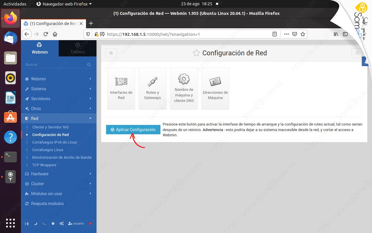 Proporcionar-un-nuevo-nombre-para-el-equipo-en-Ubuntu-usando-Webmin-005