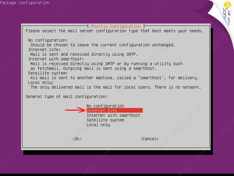 Configurar-Postfix-para-usar-el-SMTP-de-Gmail-en-Ubuntu-20-04-LTS-006