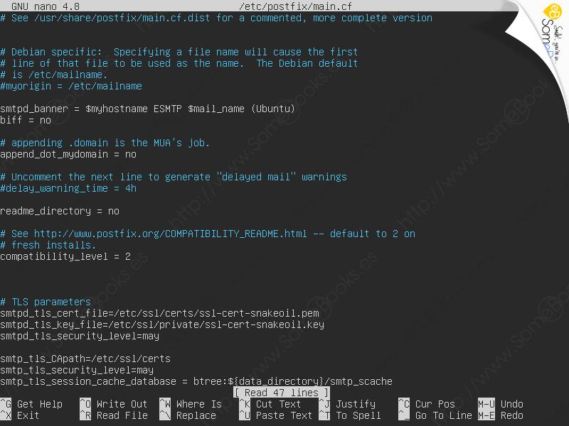 Configurar-Postfix-para-usar-el-SMTP-de-Gmail-en-Ubuntu-20-04-LTS-010