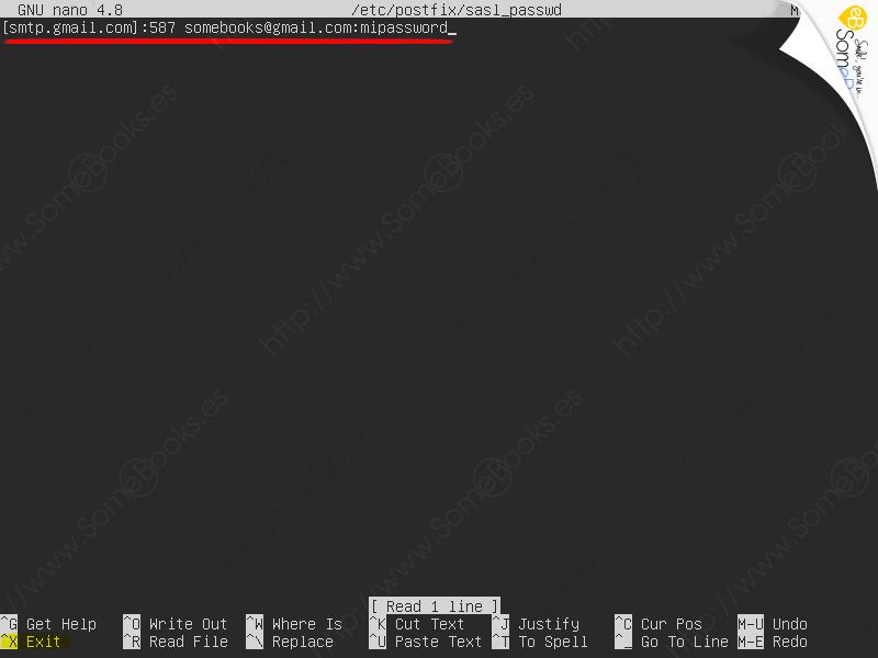 Configurar-Postfix-para-usar-el-SMTP-de-Gmail-en-Ubuntu-20-04-LTS-016