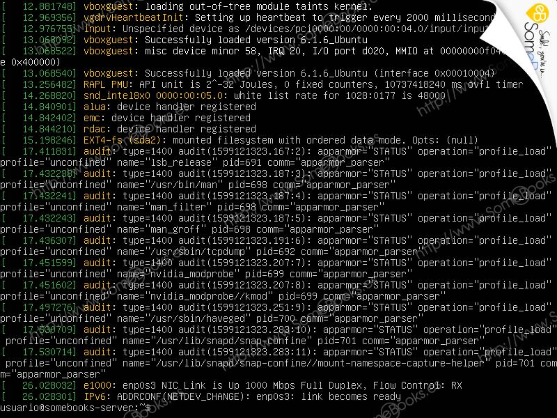 Consultar-los-sucesos-del-sistema-en-Ubuntu-Server-20-04-LTS-001