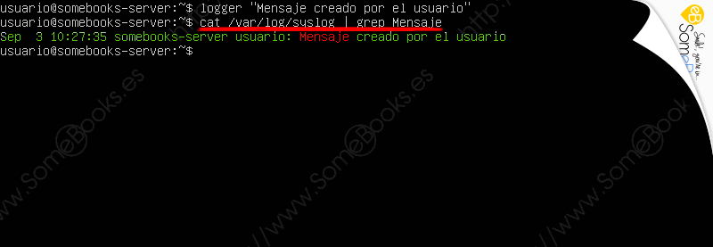 Consultar-los-sucesos-del-sistema-en-Ubuntu-Server-20-04-LTS-009