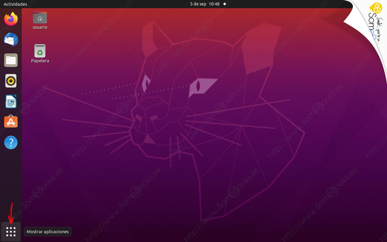 Consultar-los-sucesos-del-sistema-en-la-interfaz-grafica-de-Ubuntu-20-04-LTS-001