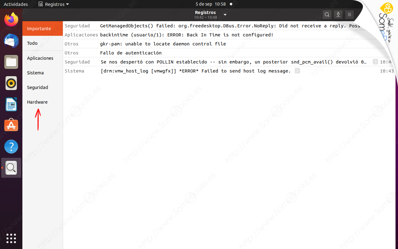 Consultar-los-sucesos-del-sistema-en-la-interfaz-grafica-de-Ubuntu-20-04-LTS-003