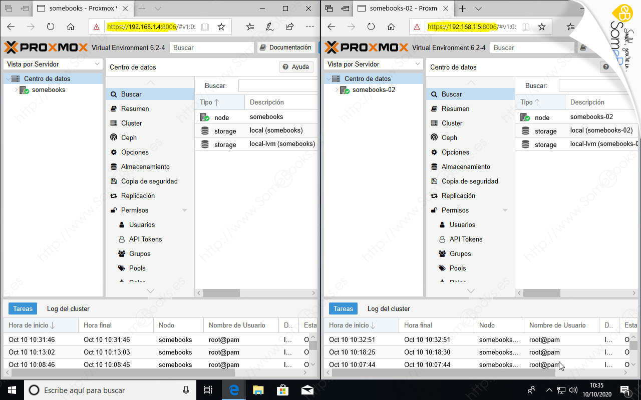 Crear-un-cluster-a-partir-de-dos-servidores-Proxmox-001