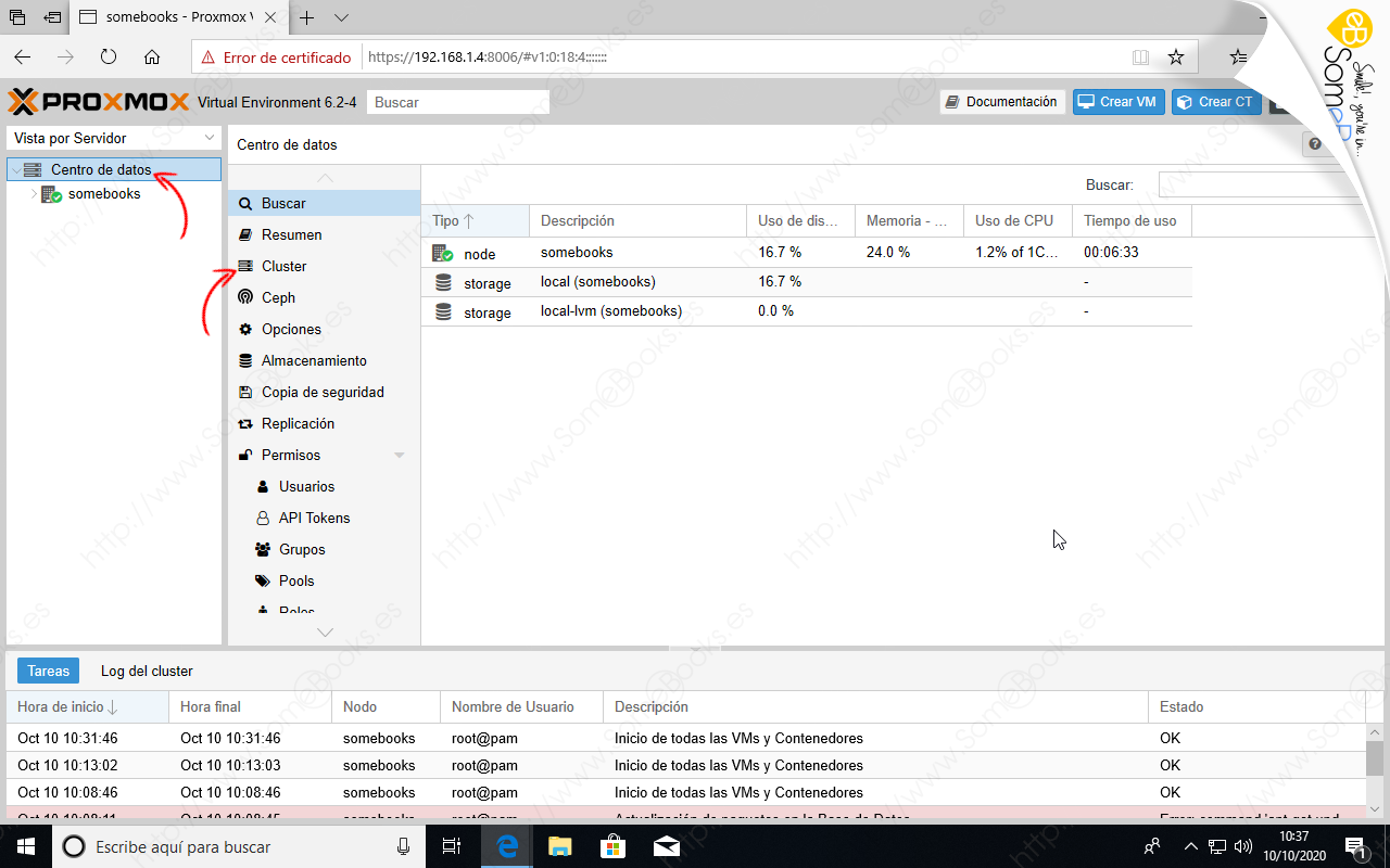 Crear-un-cluster-a-partir-de-dos-servidores-Proxmox-002