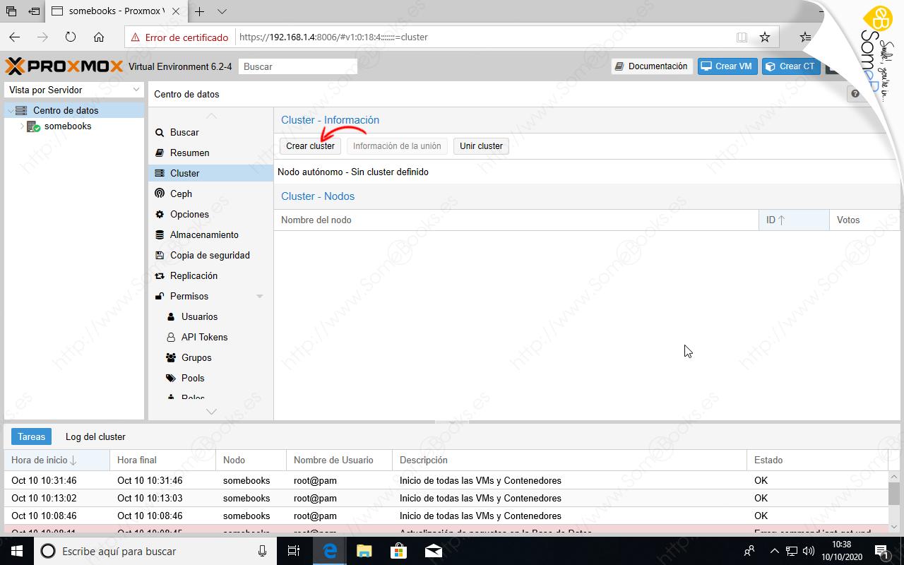 Crear-un-cluster-a-partir-de-dos-servidores-Proxmox-003
