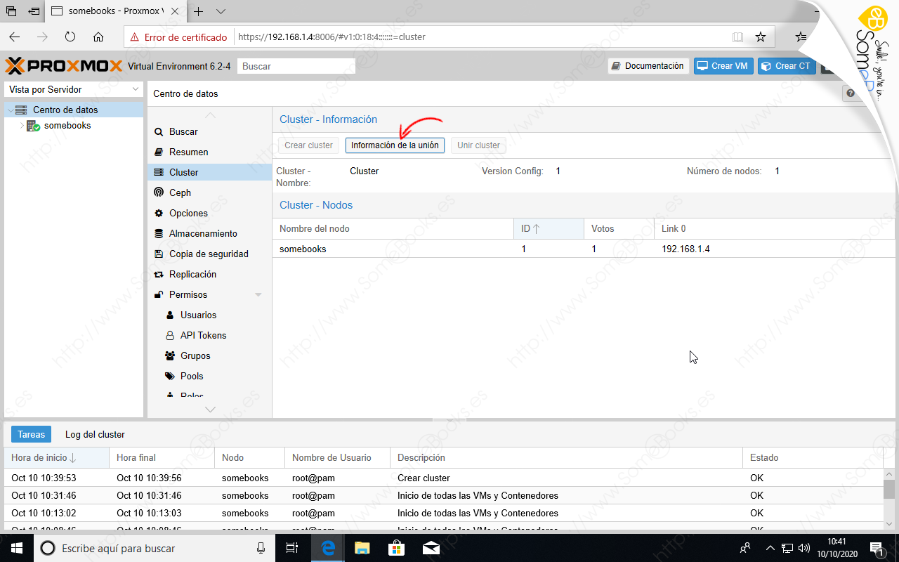 Crear-un-cluster-a-partir-de-dos-servidores-Proxmox-006