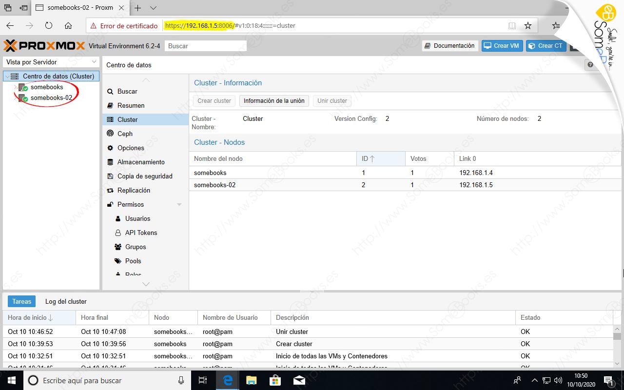 Crear-un-cluster-a-partir-de-dos-servidores-Proxmox-015