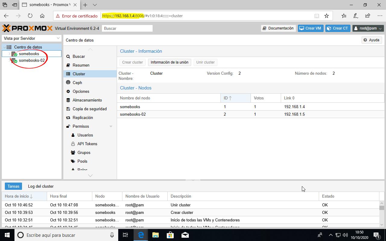 Crear-un-cluster-a-partir-de-dos-servidores-Proxmox-016