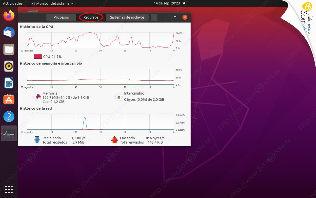 Comprobar-el-rendimiento-del-sistema-en-Ubuntu-20-04-LTS-003