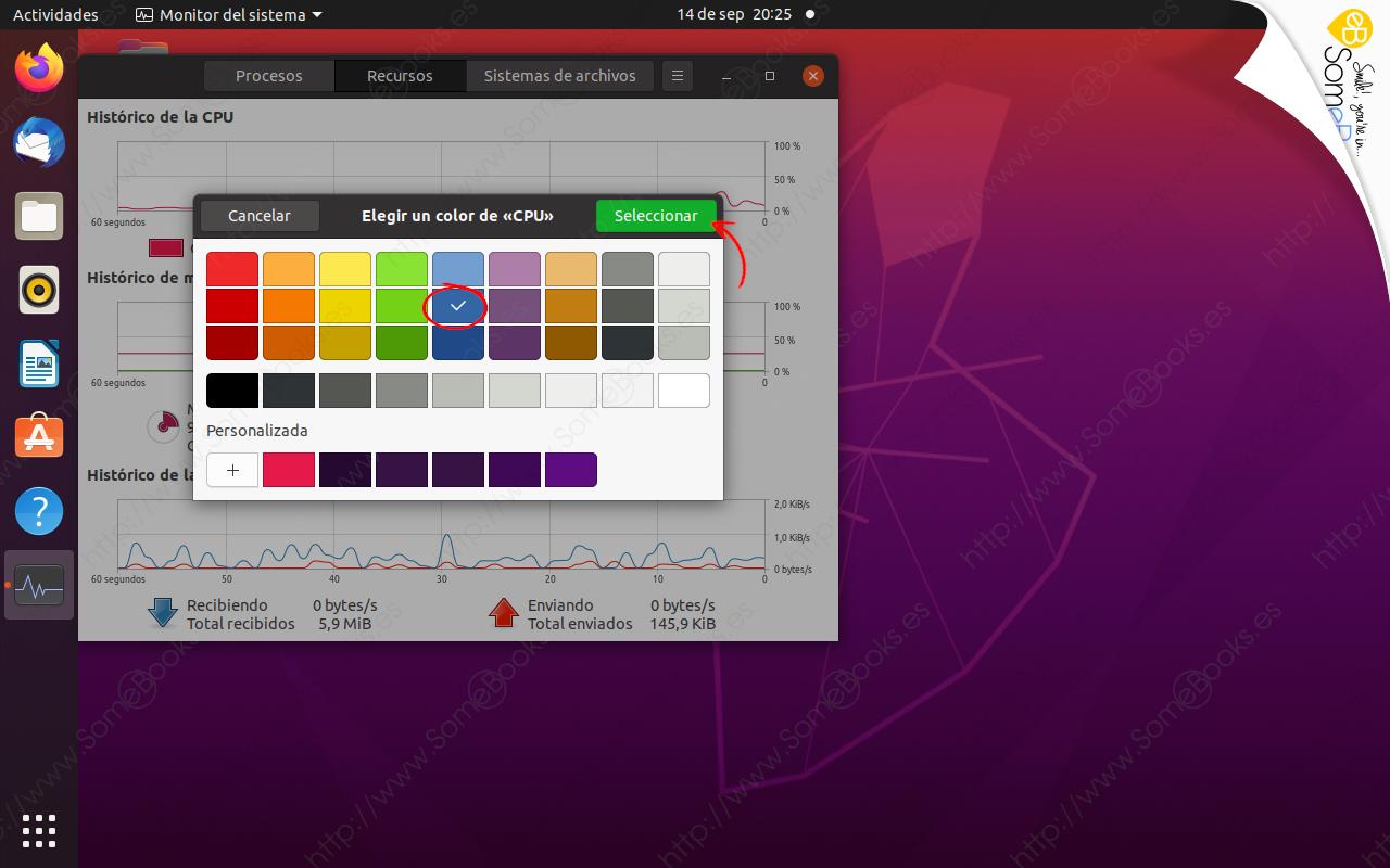 Comprobar-el-rendimiento-del-sistema-en-Ubuntu-20-04-LTS-004