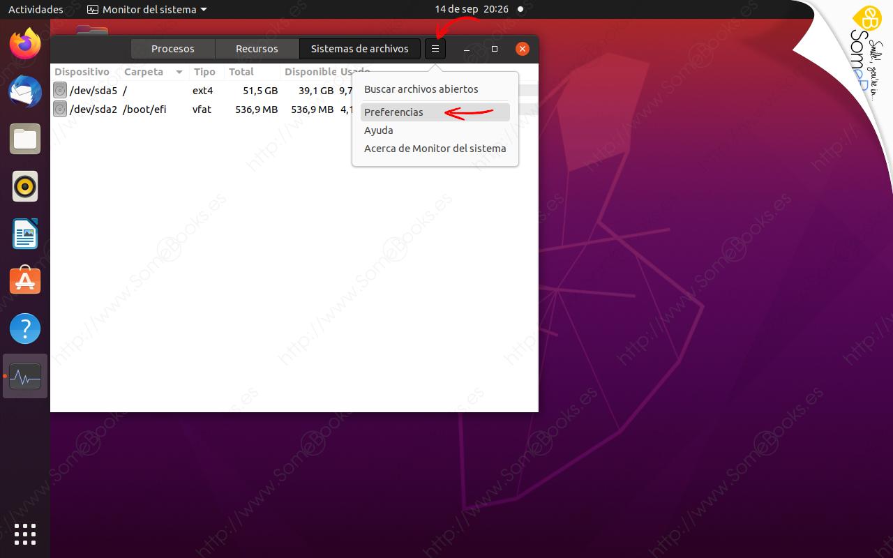 Comprobar-el-rendimiento-del-sistema-en-Ubuntu-20-04-LTS-007