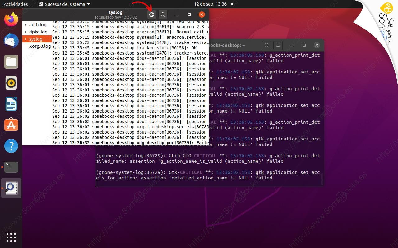 Consultar-los-sucesos-del-sistema-con-gnome-system-log-en-Ubuntu-20-04-LTS-007