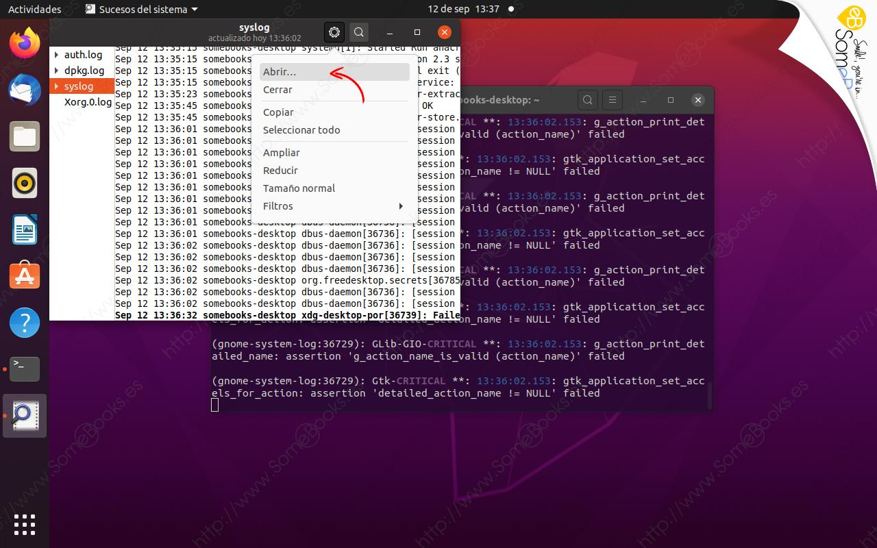 Consultar-los-sucesos-del-sistema-con-gnome-system-log-en-Ubuntu-20-04-LTS-009