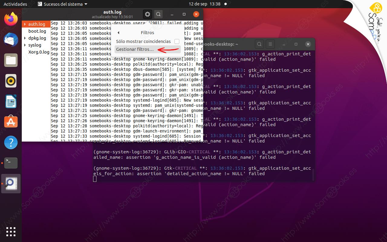 Consultar-los-sucesos-del-sistema-con-gnome-system-log-en-Ubuntu-20-04-LTS-013