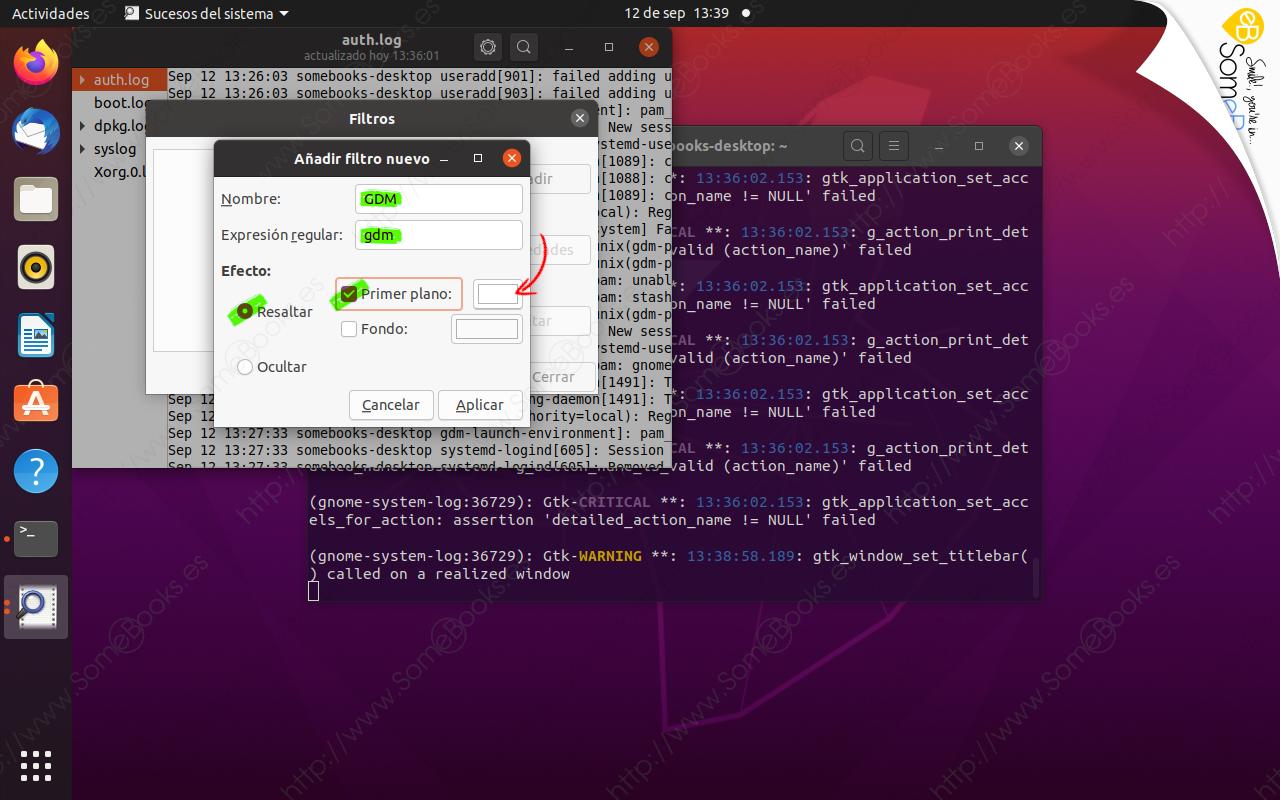 Consultar-los-sucesos-del-sistema-con-gnome-system-log-en-Ubuntu-20-04-LTS-015