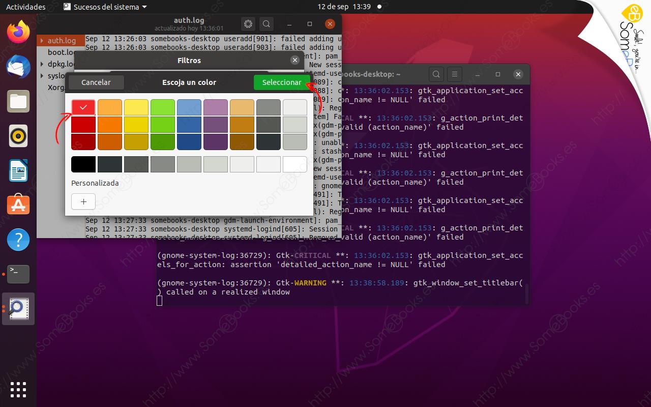 Consultar-los-sucesos-del-sistema-con-gnome-system-log-en-Ubuntu-20-04-LTS-016