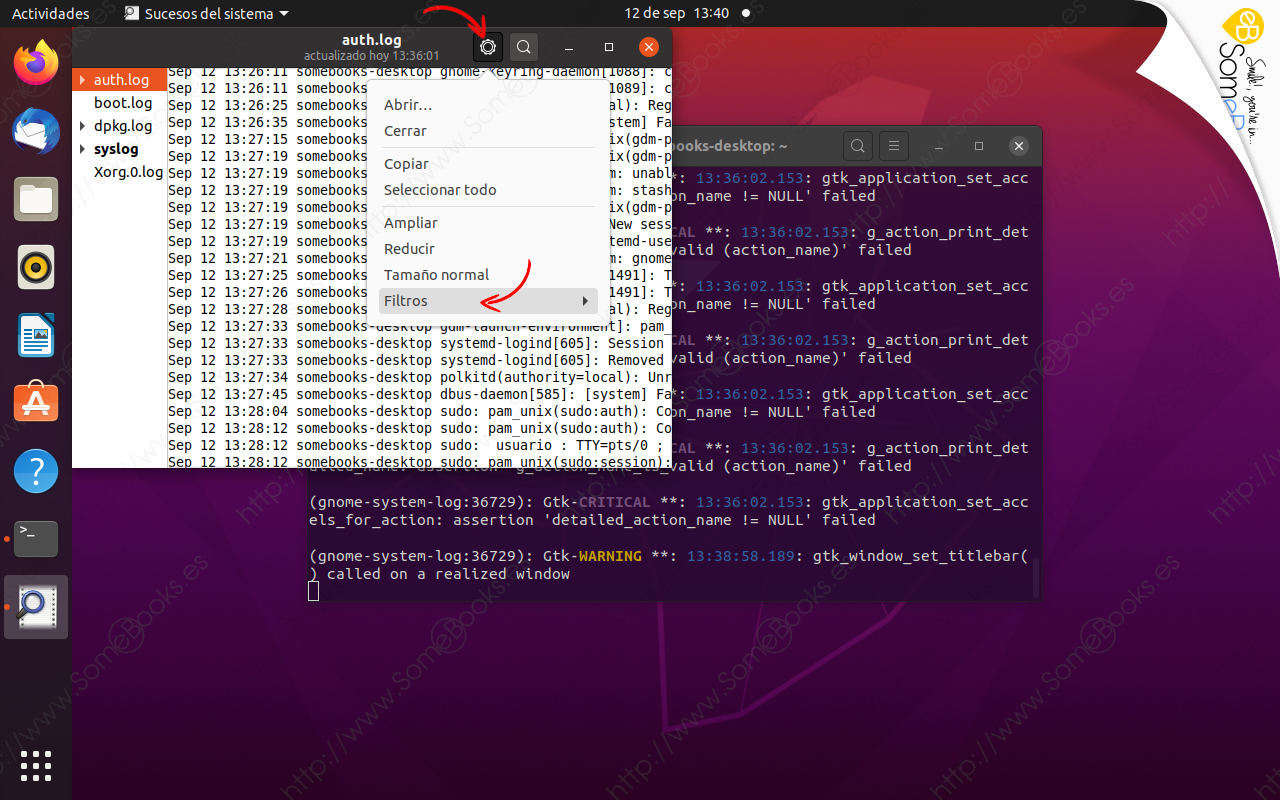 Consultar-los-sucesos-del-sistema-con-gnome-system-log-en-Ubuntu-20-04-LTS-019