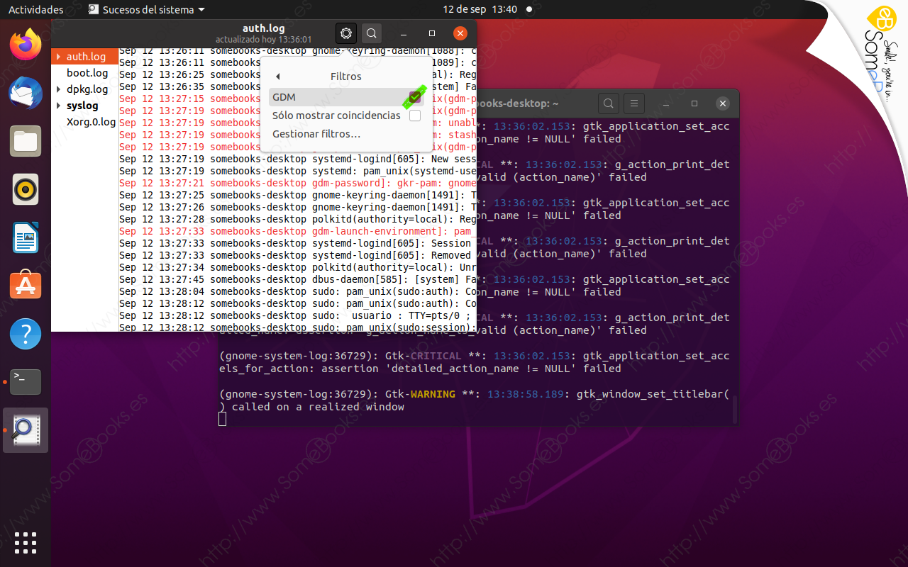 Consultar-los-sucesos-del-sistema-con-gnome-system-log-en-Ubuntu-20-04-LTS-020