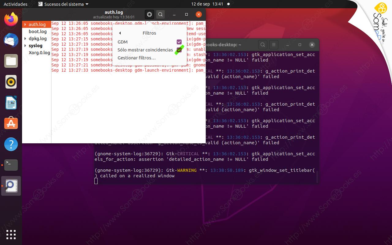 Consultar-los-sucesos-del-sistema-con-gnome-system-log-en-Ubuntu-20-04-LTS-021