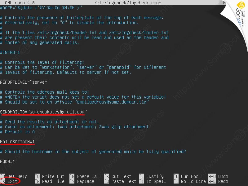 Recibir-informes-sobre-sucesos-de-Ubuntu-Server-20-04-LTS-con-Logcheck-009