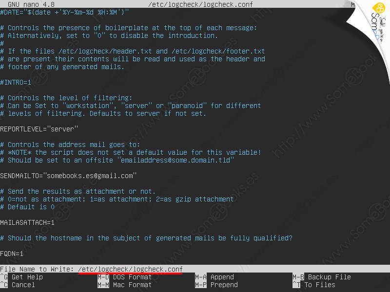 Recibir-informes-sobre-sucesos-de-Ubuntu-Server-20-04-LTS-con-Logcheck-011