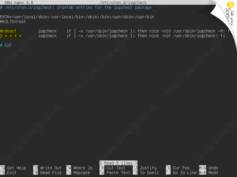 Recibir-informes-sobre-sucesos-de-Ubuntu-Server-20-04-LTS-con-Logcheck-020