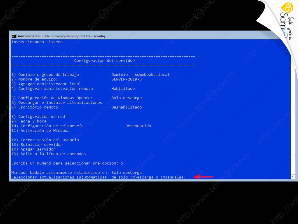 Administrar-actualizaciones-de-Windows-Server-2019-sin-GUI-003