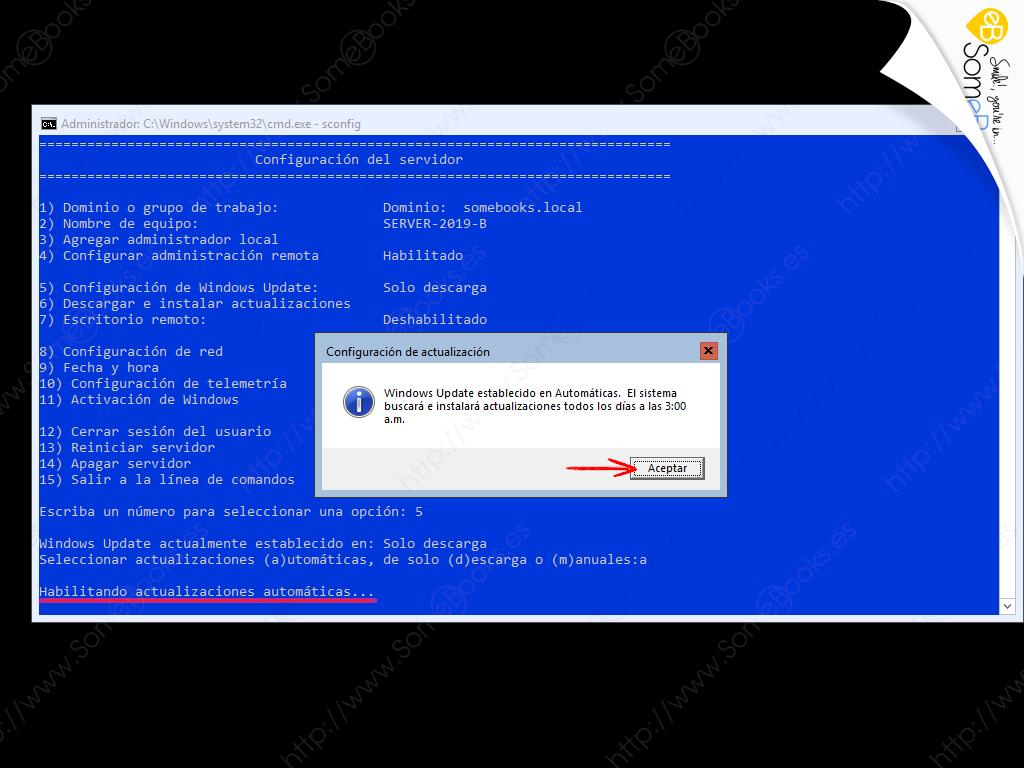 Administrar-actualizaciones-de-Windows-Server-2019-sin-GUI-004