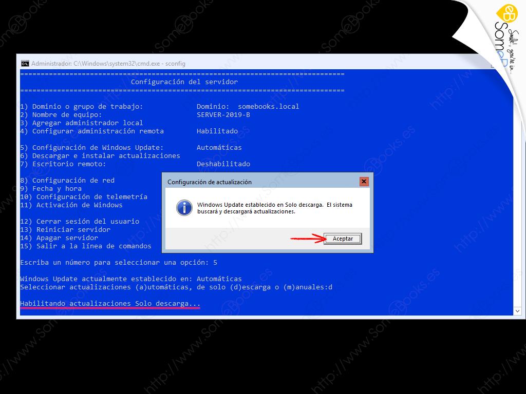 Administrar-actualizaciones-de-Windows-Server-2019-sin-GUI-005