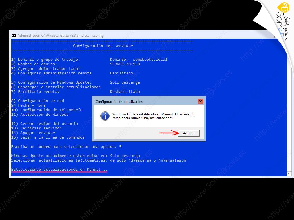 Administrar-actualizaciones-de-Windows-Server-2019-sin-GUI-006