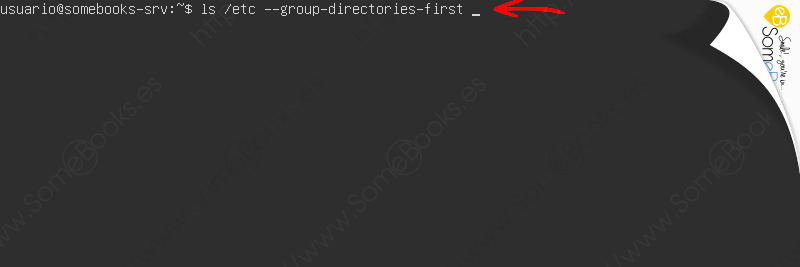 Archivos-relacionados-con-las-tareas-programadas-en-Ubuntu-Server-20-04-LTS-002