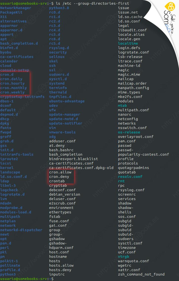 Archivos-relacionados-con-las-tareas-programadas-en-Ubuntu-Server-20-04-LTS-003